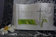 Calla Hochzeit