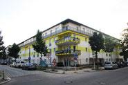 Dorotheastrasse, Berlin