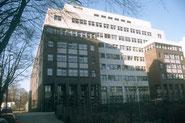 BEWAG-Hauptverwaltung, Berlin