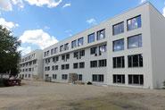 Klinik Hennigsdorf