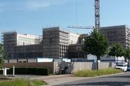 EcoMaT, Bremen
