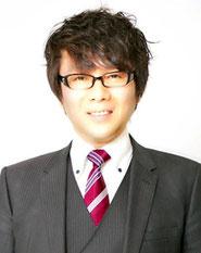 取締役COO 佐藤吉永