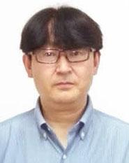 マネージャー 髙橋壮