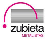 metalistas
