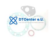 Flachdichtungen, SKF, Freudenberg, Viton, 3D Druck