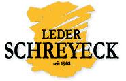 Schreyeck