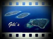 gili-indonesien
