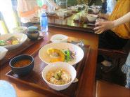 オーガニック,野菜料理,ヴィーガン,料理教室,神奈川,二ノ宮