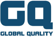 Global Quality Zertifikat