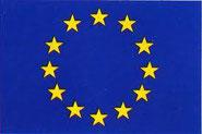"""Lo """"spiccato"""" senso civico degli italiani nell'Unione Europea in un flash di Bruno Bozzetto."""