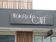 Watervale Cafe