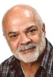 Norbert Zoller