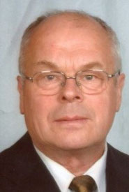 Josef Wilhelm