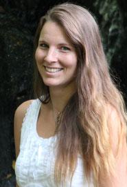 Cindy Blum