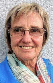 Gerlinde Marquardt