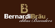 zur Webseite BernardiBräu