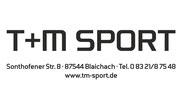 zur Webseite T+M Sport