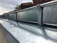 étancheité de ma toiture par dufrene renovation charente