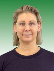 Antonia Aerni Kabashaj
