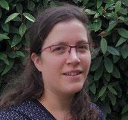Sophie Marechal, Docteur vétérinaire spécialisée en Sécurité de la chaîne alimentaire, qui a créé Normalim, agence de consultance alimentaire.