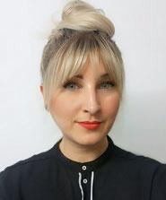 Bianca Mazurek