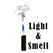 Light and Smell - Audrey et ses merveilles
