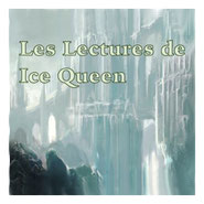 Les lectures de Ice Queen