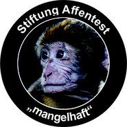 Oliver Welke Wir Vergasen Affen Vw Schadensersatz Abgasskandal