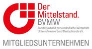 Stärkentrainer Frank Rebman - www.staerkentrainer.de - Seminare in Stuttgart und Deutschlandweit - Top 100 Speaker member