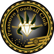 Prassovo FC ブログ