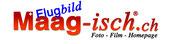 Sponsor Rockkonzert Wangen SZ Maag-sich GmbH 8863 Buttikon