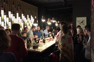 Photo Wine Fever - My Wine Party