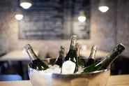 Photo Wine Fever - Actualités