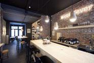 photo Wine Fever - Bar à Vin - Ixelles
