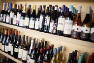 Photo Wine Fever - Caviste à Ixelles