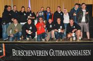29.05.2014 Burschenverein