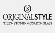 Logo Original Style