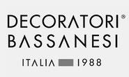 Logo Decoratori Bassanesi