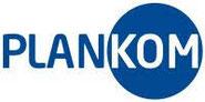Logo Plankom