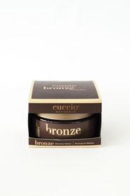 Cuccio : Bronze. --30€-