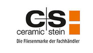 C+S Ceramic Stein