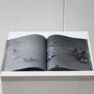 Emma Resch | Kira Henkel