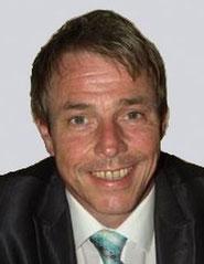 Andreas Bröning Versicherungsfachwirt (FH) und Finanzkaufmann