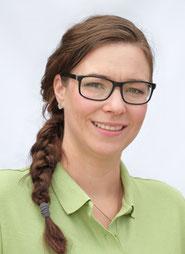 Christina Schlack