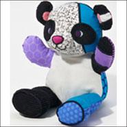 Panda Jackson