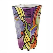 Vase - 2 Tailles