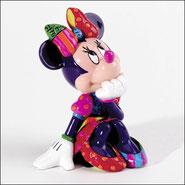 Disney Petit Format