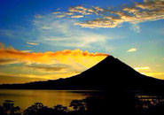 Costa Rica Vacations Packages