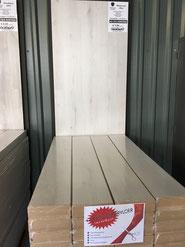 Modern wit eiken 6mm laminaat premium floors + GRATIS Ondervloer t.w.v. €3,95 p/m²