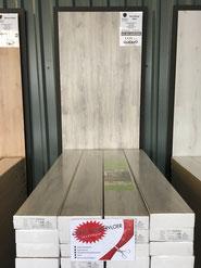 Noordkaap eiken 6mm premium floors laminaat + GRATIS Ondervloer t.w.v. €3,95 p/m²